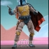 Hot Toys - Star Wars - Boba Fett Animation Version collectible figure_11.jpg