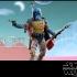 Hot Toys - Star Wars - Boba Fett Animation Version collectible figure_12.jpg