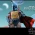 Hot Toys - Star Wars - Boba Fett Animation Version collectible figure_13.jpg