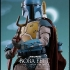 Hot Toys - Star Wars - Boba Fett Animation Version collectible figure_14.jpg