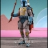 Hot Toys - Star Wars - Boba Fett Animation Version collectible figure_15.jpg