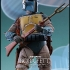 Hot Toys - Star Wars - Boba Fett Animation Version collectible figure_16.jpg