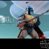 Hot Toys - Star Wars - Boba Fett Animation Version collectible figure_17.jpg