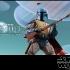 Hot Toys - Star Wars - Boba Fett Animation Version collectible figure_17.jpg