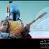 Hot Toys - Star Wars - Boba Fett Animation Version collectible figure_2.jpg