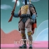 Hot Toys - Star Wars - Boba Fett Animation Version collectible figure_4.jpg