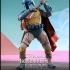 Hot Toys - Star Wars - Boba Fett Animation Version collectible figure_5.jpg