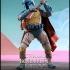 Hot Toys - Star Wars - Boba Fett Animation Version collectible figure_5.jpg