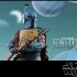 Hot Toys - Star Wars - Boba Fett Animation Version collectible figure_6.jpg