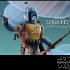 Hot Toys - Star Wars - Boba Fett Animation Version collectible figure_7.jpg