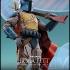 Hot Toys - Star Wars - Boba Fett Animation Version collectible figure_8.jpg