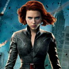 Scarlett Johansson Nabs $15 Mil For 'Black Widow' Movie