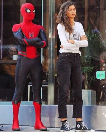 spiderman_wrap.jpeg