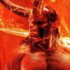 New 'Hellboy' Poster Is Almost Perfect