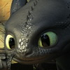 First Clip Released From 'How To Train Your Dragon 3′