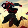 Fun New 'Spider-Man: Into The Spiderverse' Trailer Released