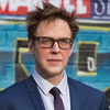 James Gunn In Talks With WB For 'Suicide Squad' Reboot