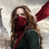 New Trailer Released For Peter Jackson's 'Mortal Engines'
