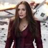Elizabeth Olsen On Avengers 4 - For The Avengers, Things Are 'Only Going To Get Worse'
