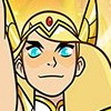 New 'She-Ra And The Princesses Of Power' Trailer