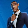 First Trailer For Will Smith's Animated Spy Film - 'Spies In Disguise'