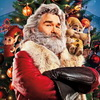 First Trailer For 'The Christmas Chronicles' Starring Kurt Russell