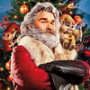 New Trailer Released For Kurt Russell's 'The Christmas Chronicles'