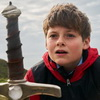 Joe Cornish's 'The Kid Who Would Be King' Trailer Is Tons of Arthurian Fun!