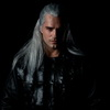First Look at Henry Cavill As 'The Witcher' Lead - Geralt