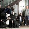 Two Teasers Released For FX's 'What We Do In The Shadows' Series