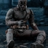 Hot Toys - Deadpool 2 - Deadpool Dusty Version Collectible Figure_1.jpg