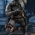 Hot Toys - Deadpool 2 - Deadpool Dusty Version Collectible Figure_10.jpg