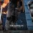 Hot Toys - Deadpool 2 - Deadpool Dusty Version Collectible Figure_14.jpg