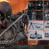 Hot Toys - Deadpool 2 - Deadpool Dusty Version Collectible Figure_15.jpg
