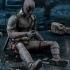 Hot Toys - Deadpool 2 - Deadpool Dusty Version Collectible Figure_16.jpg