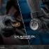 Hot Toys - Deadpool 2 - Deadpool Dusty Version Collectible Figure_5.jpg