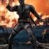 Hot Toys - Deadpool 2 - Deadpool Dusty Version Collectible Figure_8.jpg