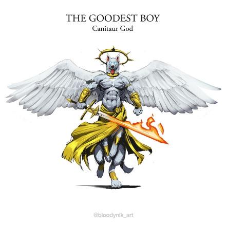 The-Goodest-Boy-5badb2b083b5d-png__880.jpg