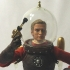 go_hero_buck_rogers_action_figure_04.jpg