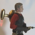 go_hero_buck_rogers_action_figure_06.jpg