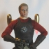 go_hero_buck_rogers_action_figure_07.jpg
