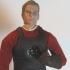 go_hero_buck_rogers_action_figure_08.jpg