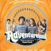 Check Out Adventureland From the Maker of Superbad