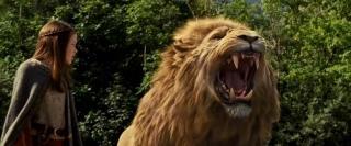 aslan_2.jpg