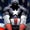 "Joe Johnston Named ""First Avenger: Captain America"" Director"