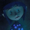Finally, The Coraline Trailer