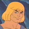 He-Man Movie Finds New Life and Director