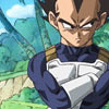 The Return of the Japanese Animated Dragon Ball, Kinda…