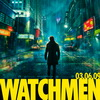 New Watchmen Trailer Released… Watch it Here