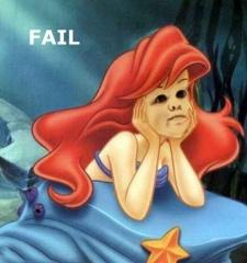 little_mermaid_fail_03.jpg
